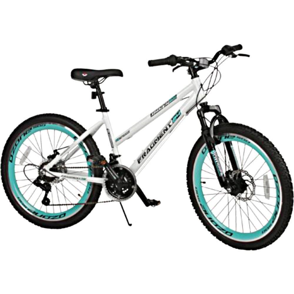 11 Best Xs 26 And 27 5 Mountain Bikes For Kids Rascal Rides