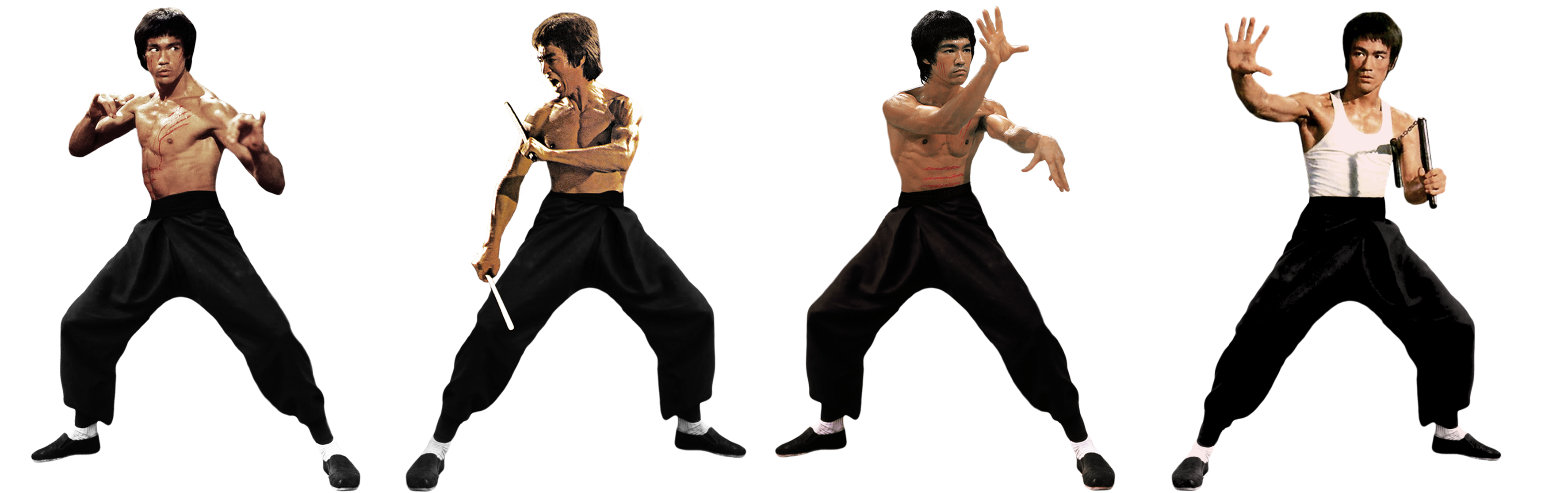 Bruce Lee Bruce Lee Martial Arts Actor Hollywood Actor