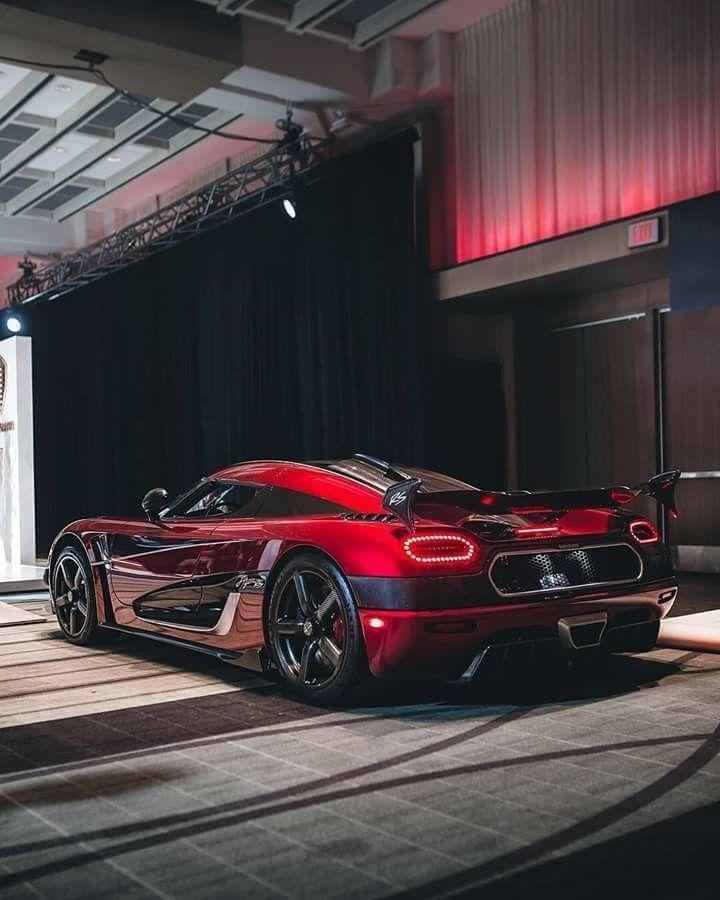 Lamborghini Agera R: KOENIGSEGG AGERA R #koenigsegg AGERA RS #koenigseggagerar