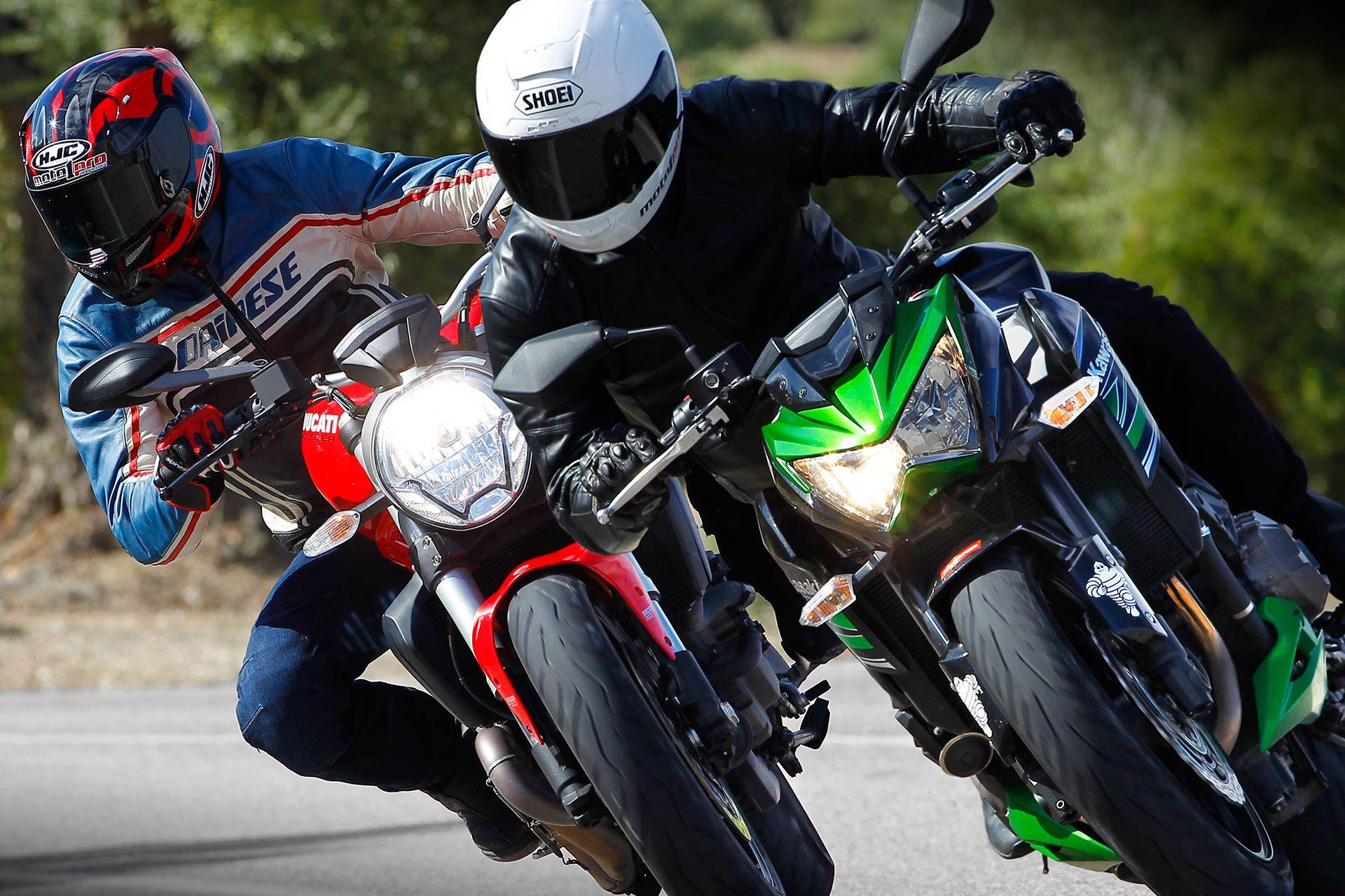 SWM Ace of Spades 125 2019 | Moto1Pro in 2020 | Ace of