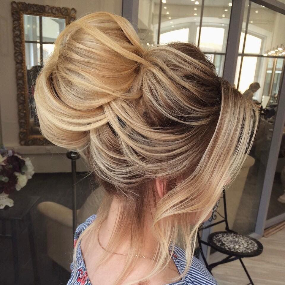 Pin by joey barragan on wedding hairstyles pinterest