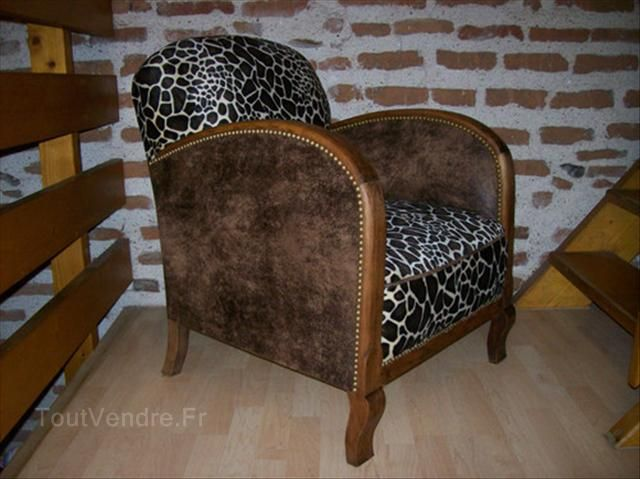 fauteuil d 233 co 1930 1 style deco deco upholstery and interiors