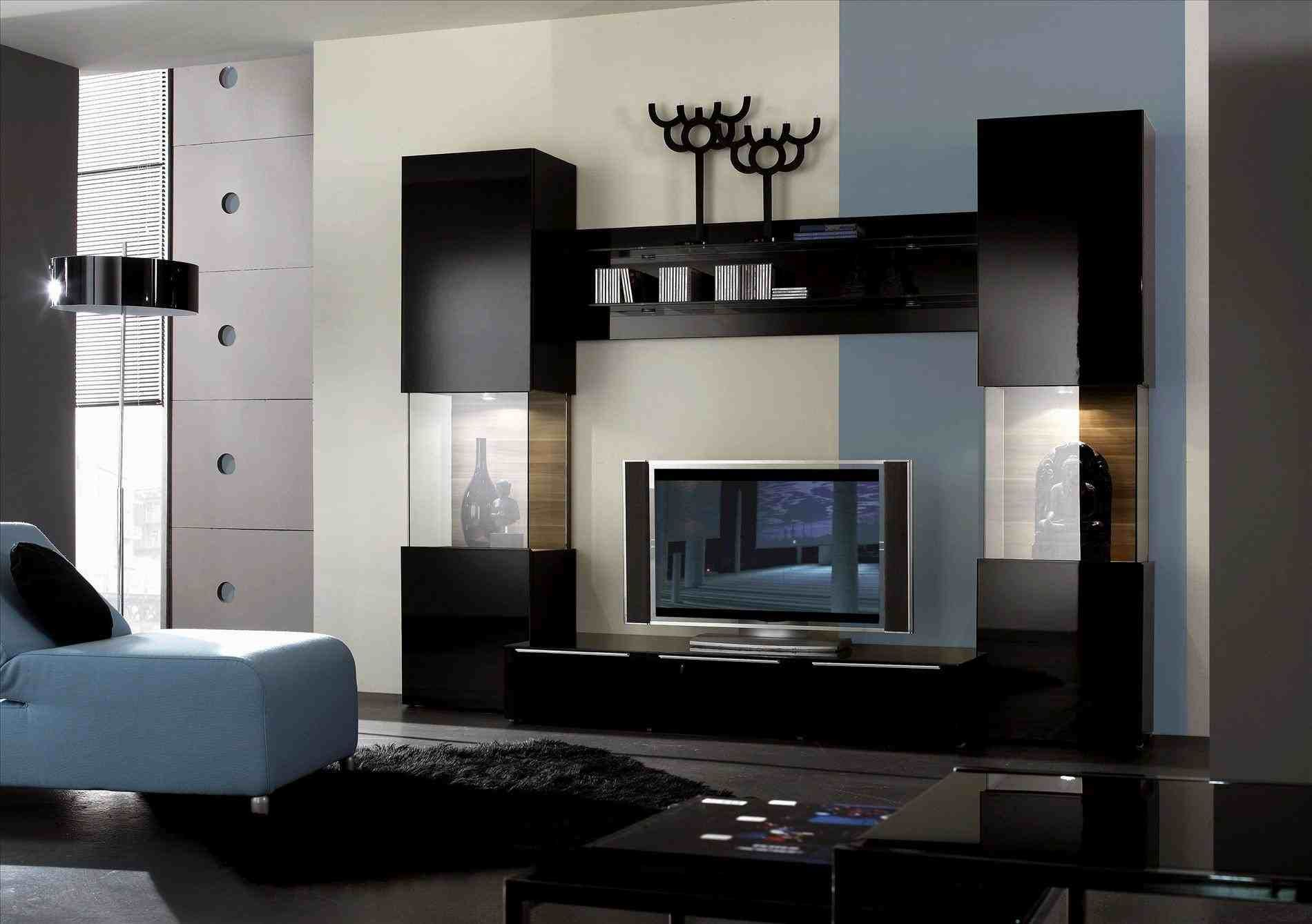 New Post Tv Storage Units Living Room Furniture Visit Bobayule Trending  Decors