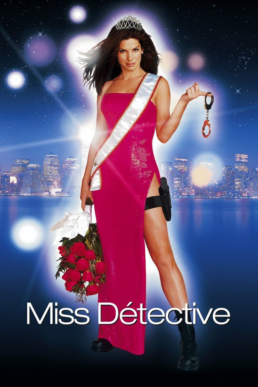 Näytä Miss Congeniality koko elokuva 2000 vuonna Suomessa
