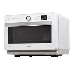 Wirhlpool 33 L Combine Genial Dimensions L X H X P 48 7 X 37 7 X 54 1 Cm Whirlpool Kitchen Appliances Microwave