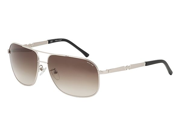6d931a16a9d2a Police Mens Sunglasses Code-Police 8747 Price-Rs10220
