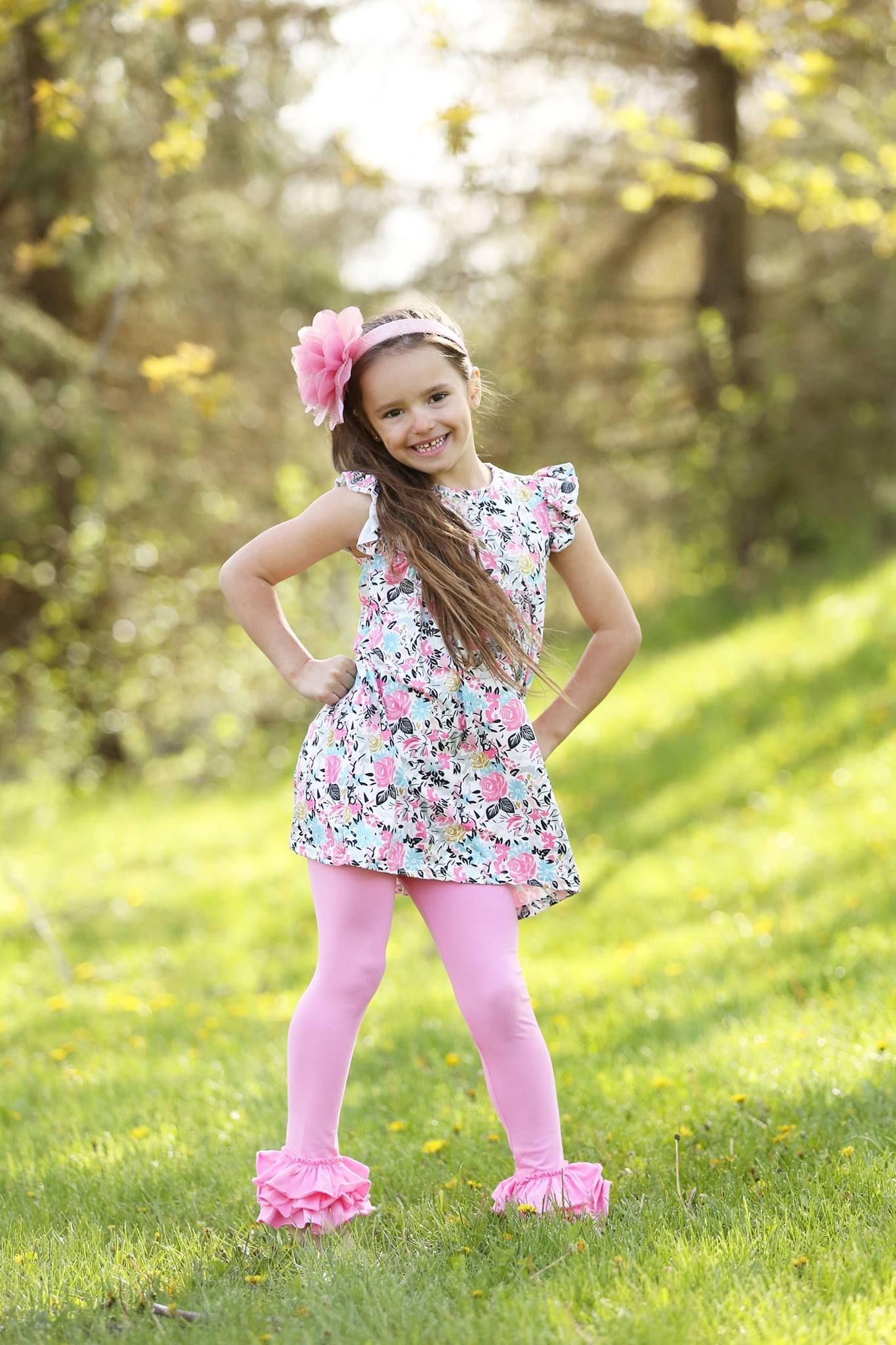 5faf891388f4a You saved to Children's Top and Shirts 1 Children's boutique clothing and accessories  Knit ruffle items, icings, cotton clothing, toddlers fashion, ...