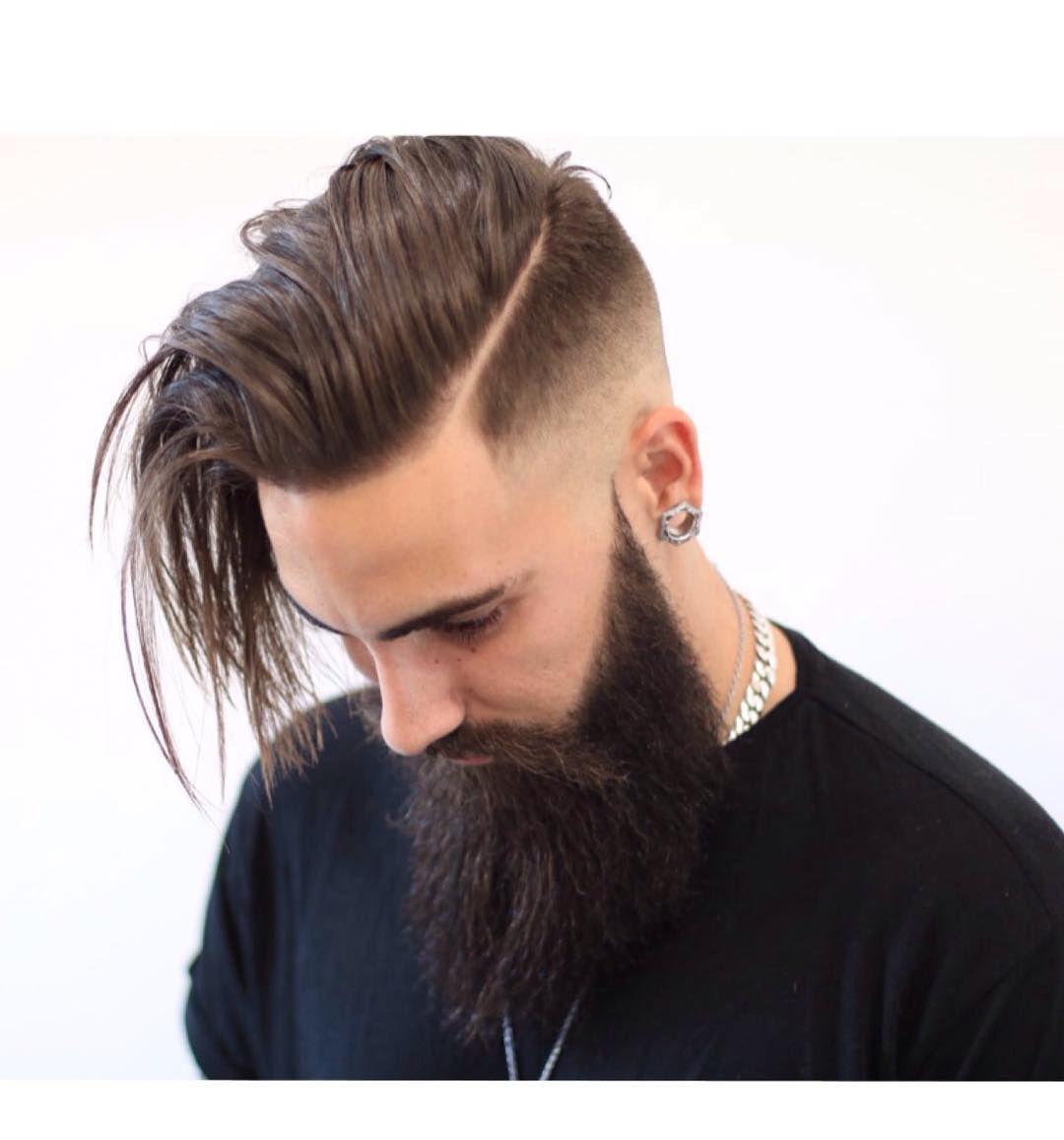 Pin By Macho Hairstyles On Trends: Пин от пользователя Macho HairStyles на доске Trends в