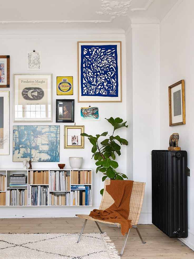 Eclectic Home Decor Ideas Homedesign Interiors Interiorstyling