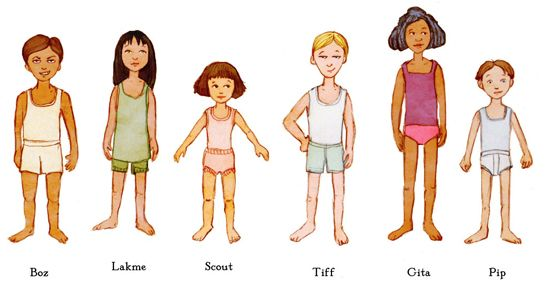 free printables free printable boy and girl paper dolls from the toymaker