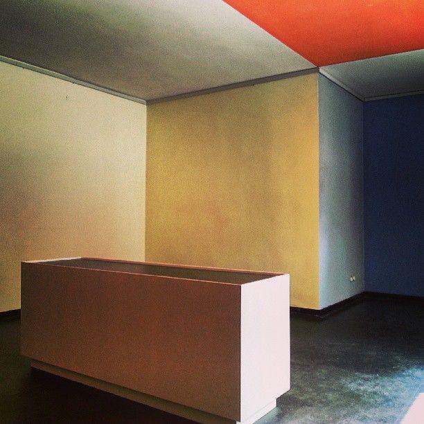 Meisterhäuser Dessau Bauhaus architektur, Bauhaus