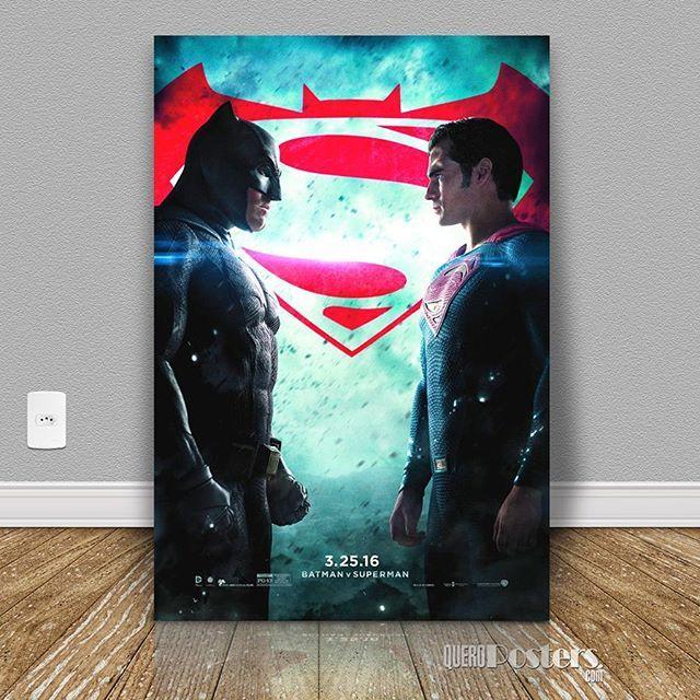 Pin De Natalia Valerio Em Batman Vs Superman Batman Vs Batman