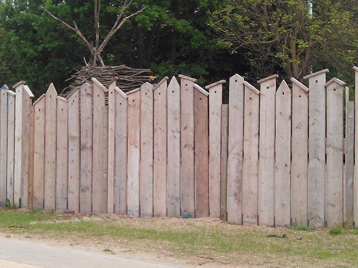 Zaun Idee Zaun Idee The Post Zaun Idee Appeared First On Vorgarten Ideen Garten Zaun Ideen Zaun Ideen Vorgarten