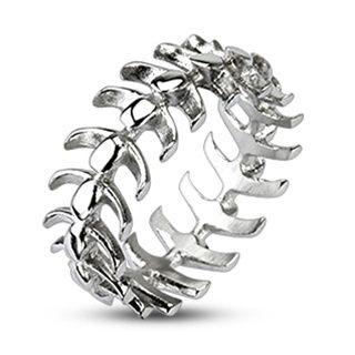 30+ Stainless steel jewelry wholesale near me ideas in 2021