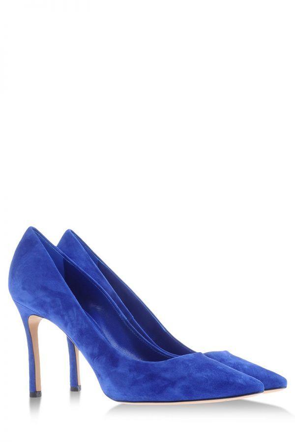 Salones azul eléctrico b5fccc6103d8
