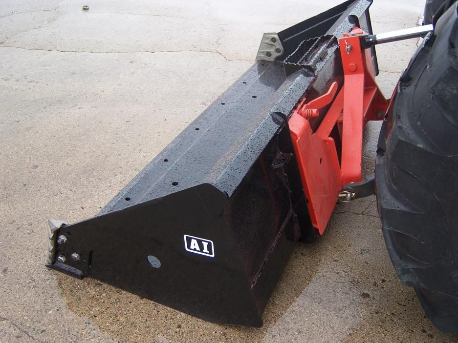 3 Point Hitch Tractor Plows : Attachmentsintl wp content gallery ag tech point