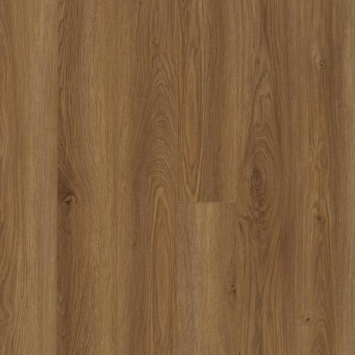 Smartcore 11 Piece 5 In X 48 03 In Putnam Oak Luxury Vinyl Plank