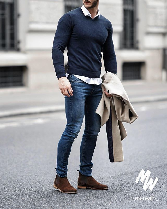 Mens Fashion #lefashion