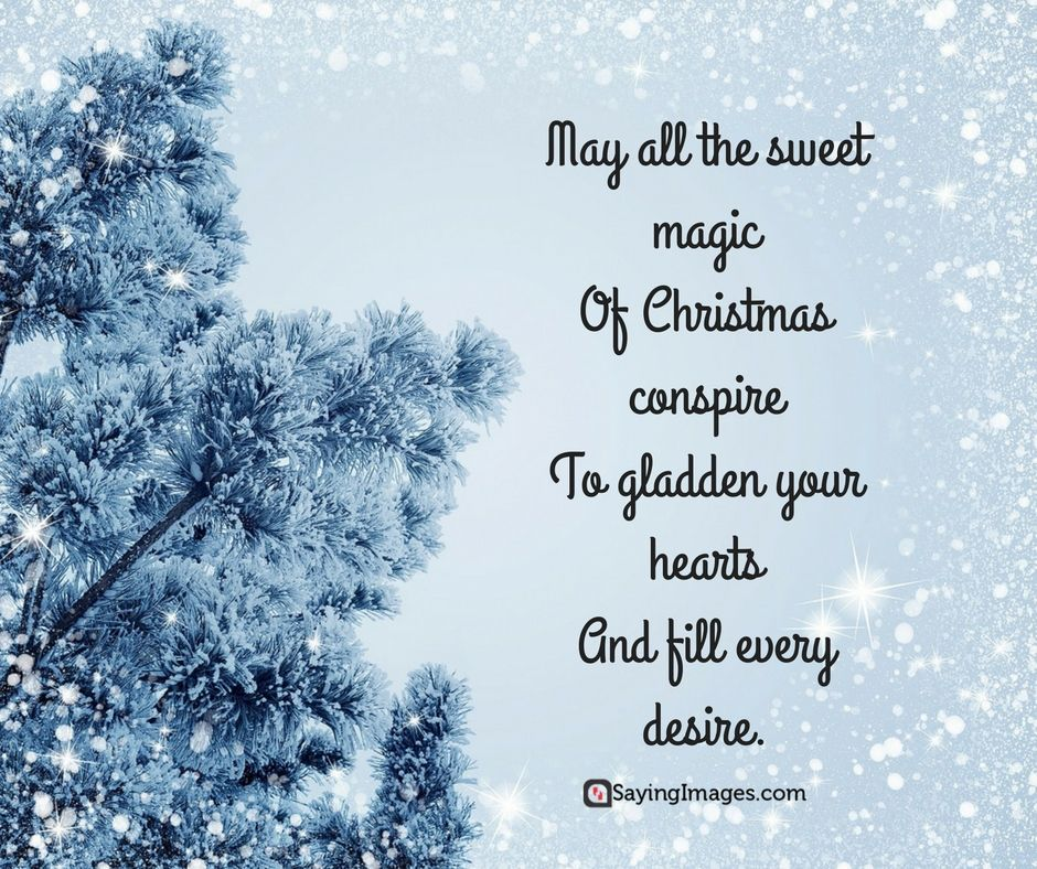Pin On Holidays Quotes