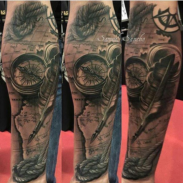 image result for tattoos de sogas marineras tattoos. Black Bedroom Furniture Sets. Home Design Ideas