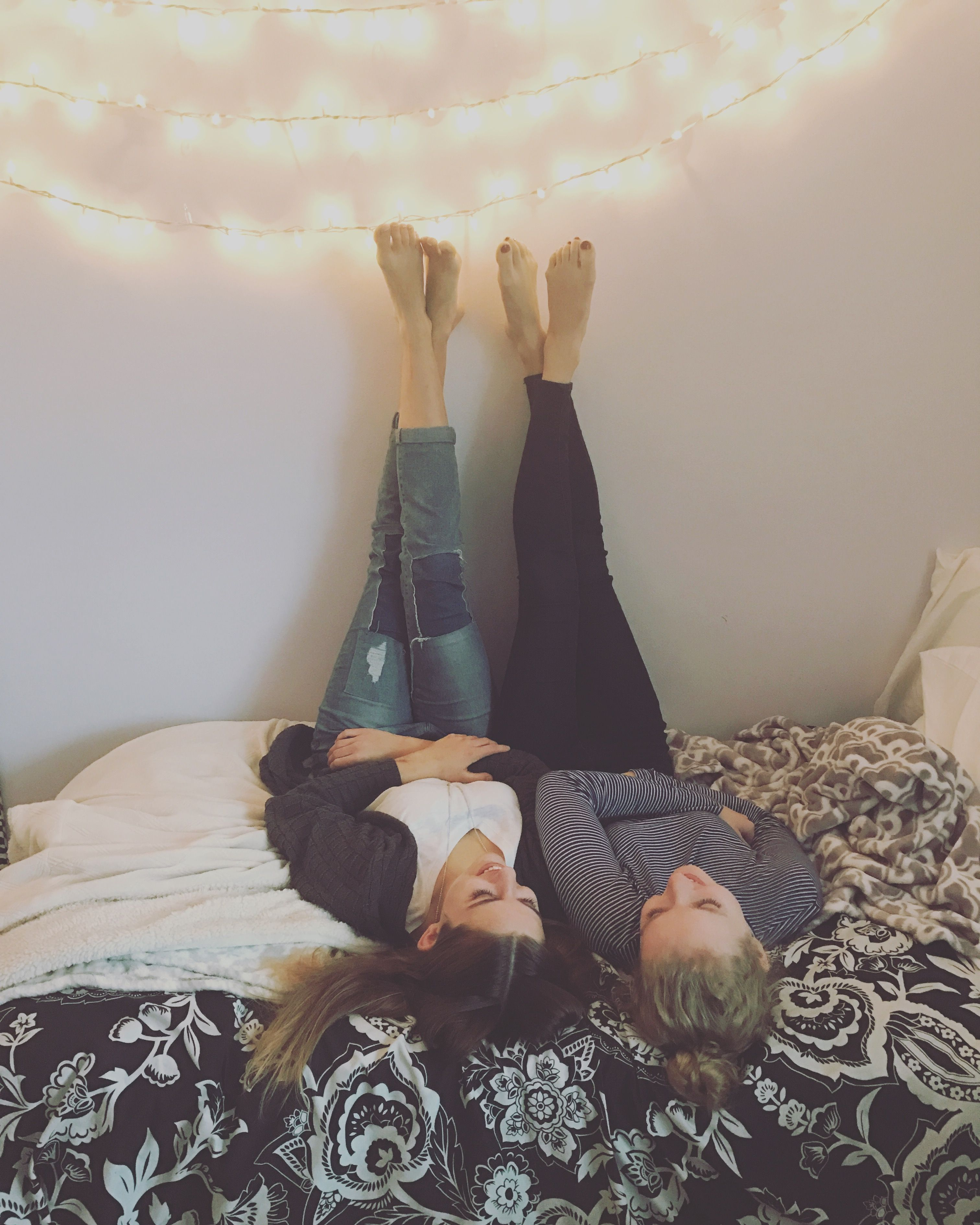Just friends friends who like to do this tumblr