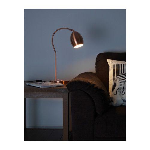 Möbel Einrichtungsideen Für Dein Zuhause Beleuchtung Ikea