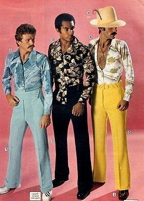 Http Bobsegarini Files Wordpress Com 2012 05 Disco Fashion Left Jpg 70s Fashion Disco Disco Fashion 70s Inspired Fashion