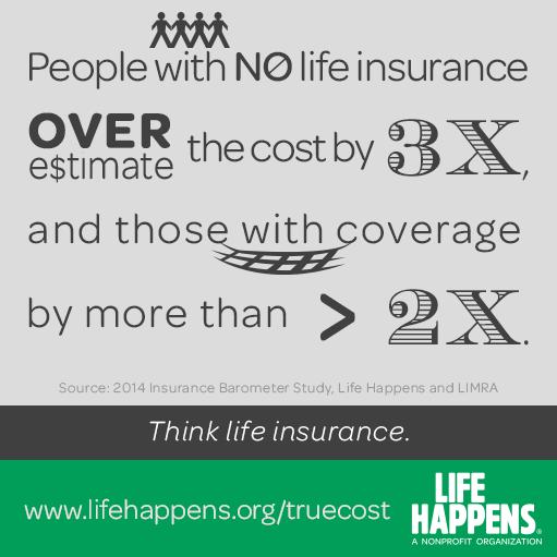 Lifeinsurance Facts Life Insurance Facts Life Insurance Quotes