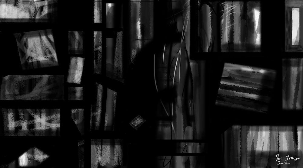 Squares http://www.artpal.com/joeyang?i=2552-3