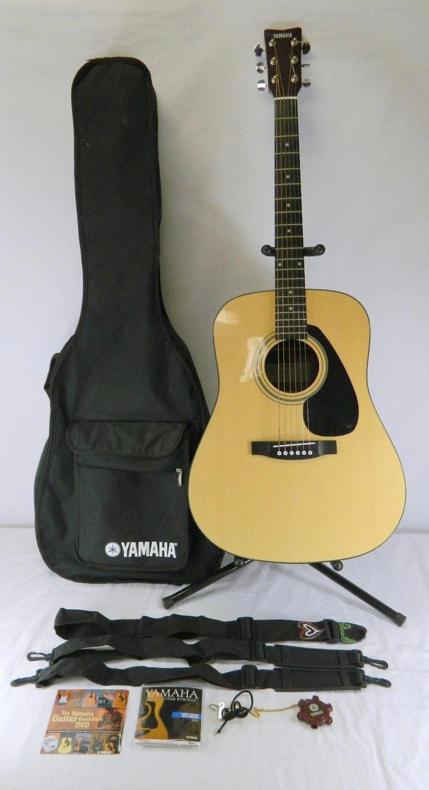 Acoustic Guitar Chords That Are Great Acousticguitarchords Guitar