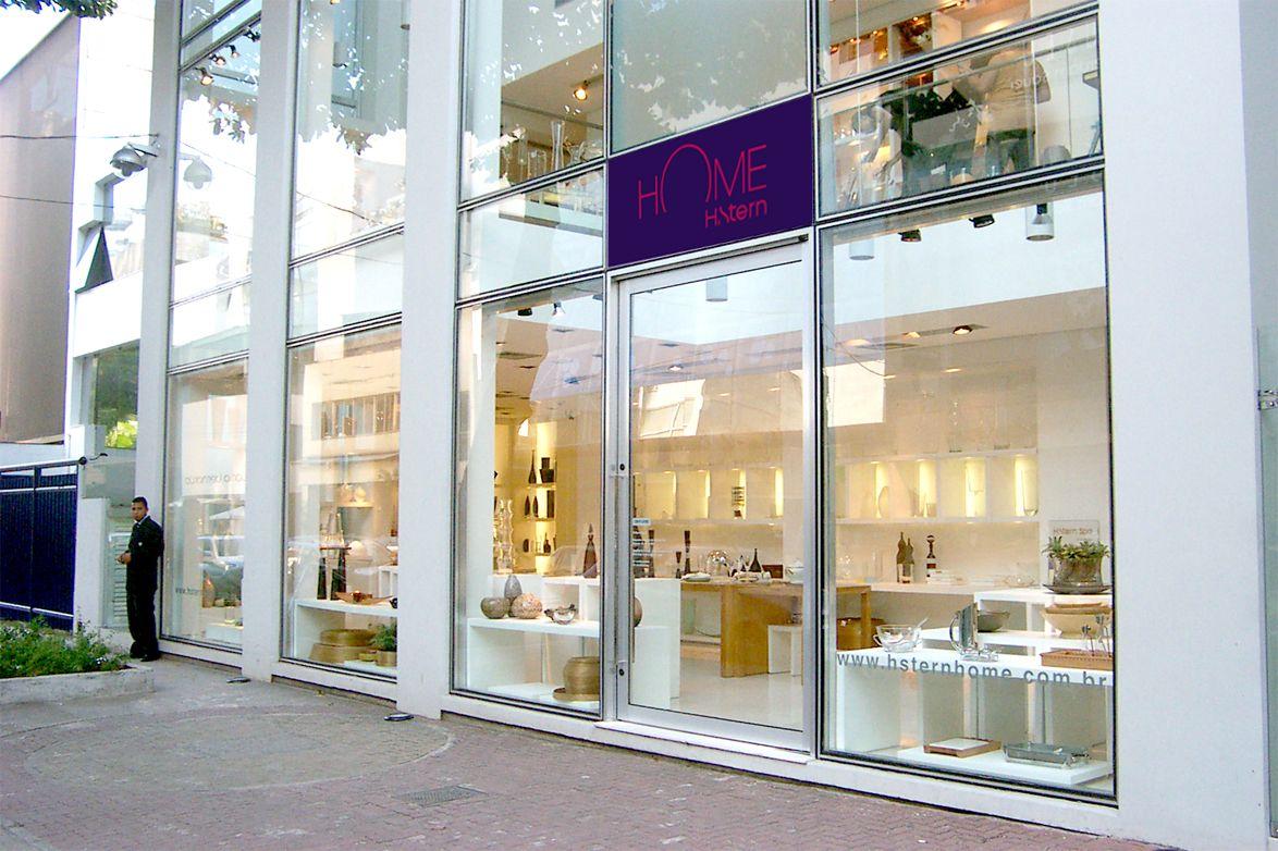 27++ Hawley lane mall jewelry store info