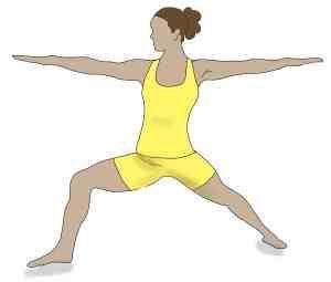 hip opening yoga poses  v4  hip opening yoga yoga poses