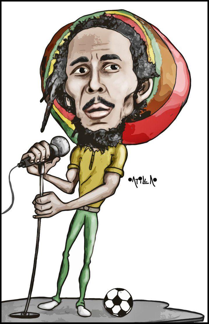 Pin By Jamie Canales On Irie Lyf Pinterest Reggae Bob Marley