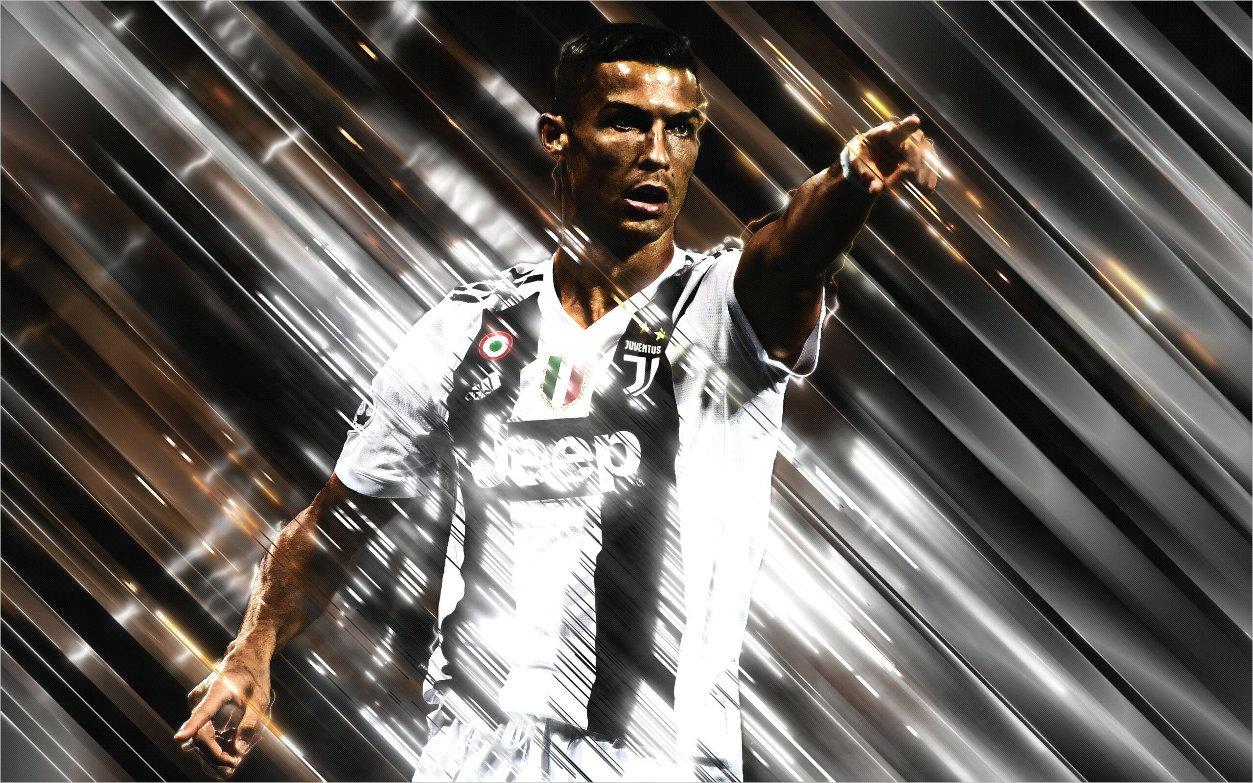 Cristiano Ronaldo Juventus Wallpaper 4k Cristiano Ronaldo Juventus Ronaldo Juventus Cristiano Ronaldo