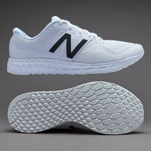 New Balance Trainers, Shoes