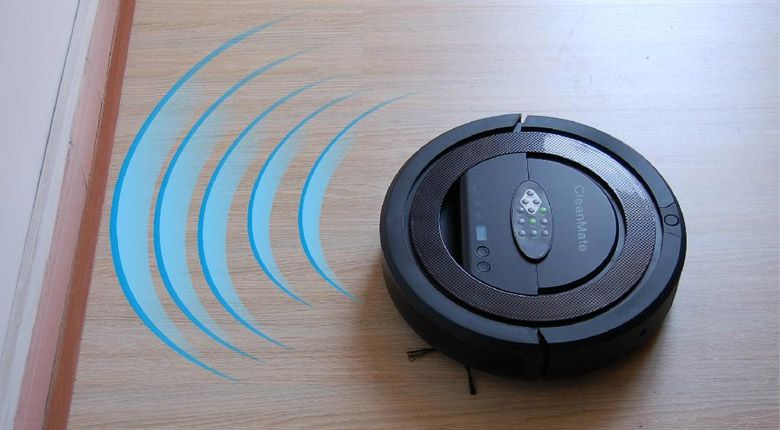 The 10 Best Robot Vacuum Cleaners Roomba Vacuum Robot Vacuum Robot Vacuum Cleaner