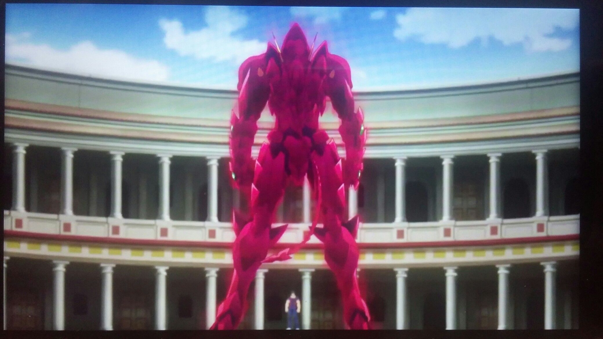 Pin by anthony benavides on high school dxd highschool