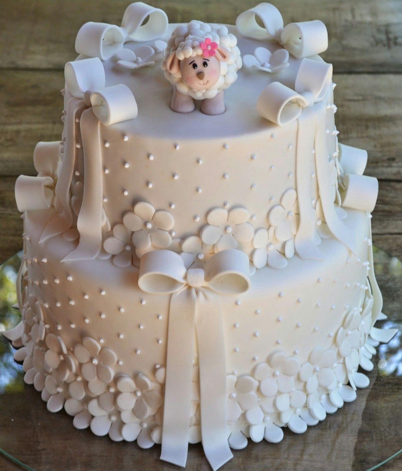 Brautparty Kuchen Babyparty Kuchen Taufe Kuchen Ideen Zur Taufe Kindertorte Mädchen Partys Tolle Kuchen Bestreute Kuchen Muschelfleischkroketten