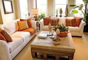 asesoramiento decoración sala comedor feng shui | Ideas para el ...