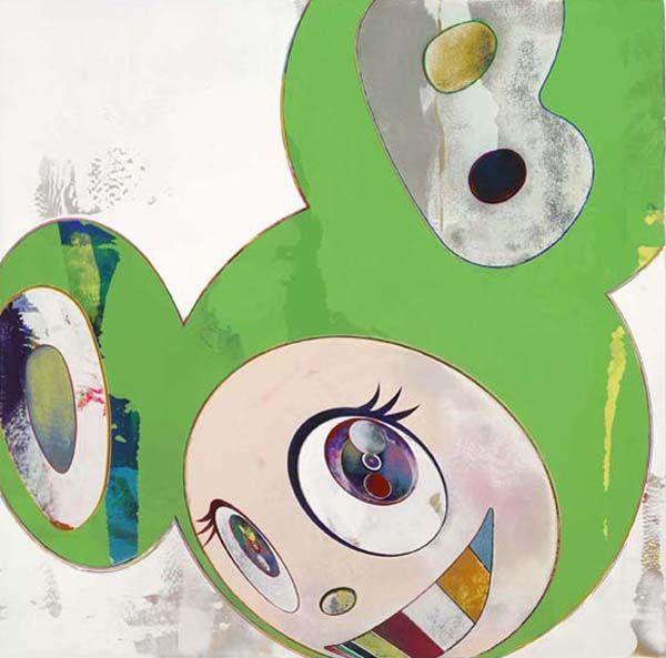 uii2.com: 4월 2008