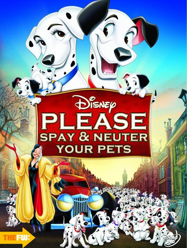9 Honest Disney Movies Disney Animated Classics Disney Posters Disney Movie Posters