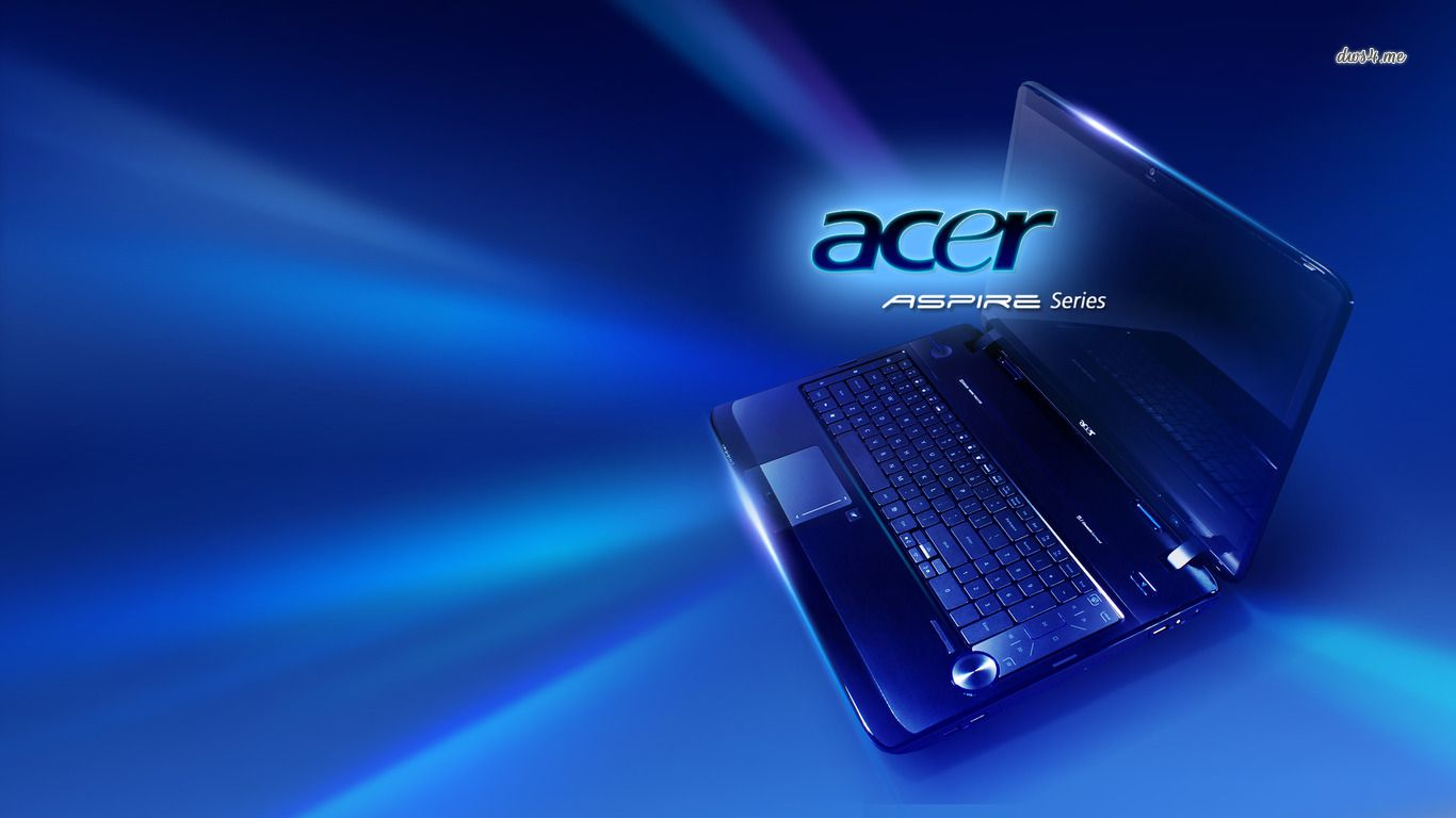 Acer Wallpaper Wallpapers Browse HD Pinterest See