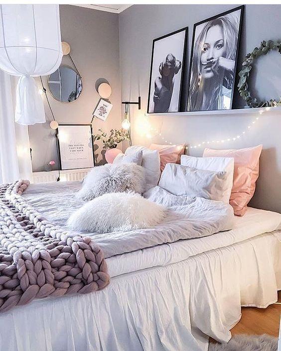 o i e schlafzimmer pinterest einrichten und wohnen schlafzimmer und einrichtung. Black Bedroom Furniture Sets. Home Design Ideas