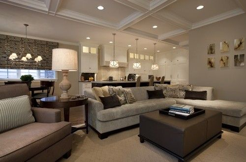 Different types of Interior Design Style interior design  decor