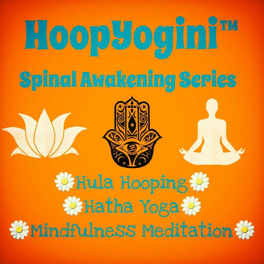 Hoopyogini Yoga Hooping Meditation Thewoodlands Houston Yoga Detox Yoga Studio Hatha Yoga