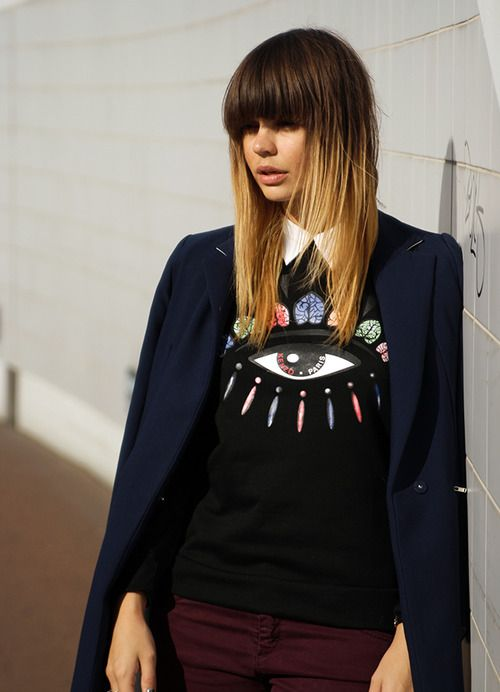 (source: Fashion Zen)