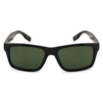 1001a9ffa31 Buy top branded sunglasses for men and women online at best price in India.  Check out contact lenses offers and deals with Lens2home.com.
