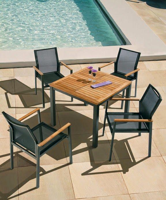 teak now 35 off how to clean your teak furniture blog teak hamptons urban patio. Black Bedroom Furniture Sets. Home Design Ideas