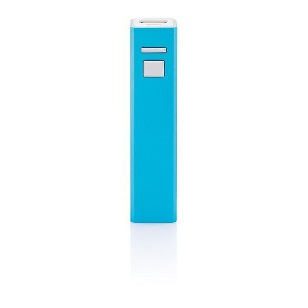 URID Merchandise -   Bateria de emergência   11.1 http://uridmerchandise.com/loja/bateria-de-emergencia-4/ Visite produto em http://uridmerchandise.com/loja/bateria-de-emergencia-4/