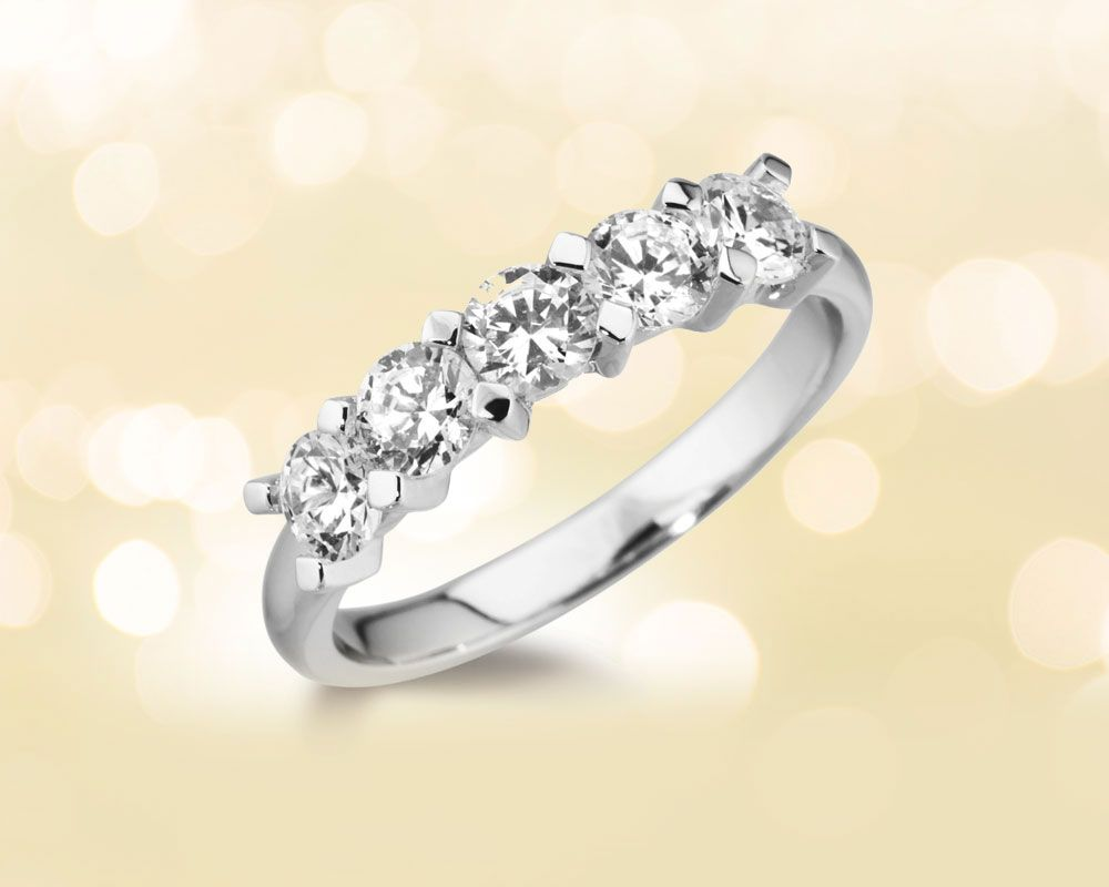 Our Stunning Diamond Rings Will Have You Sparkling Whatever The Occasion At Drakes Plymouth We Beautiful Diamond Rings Stunning Diamond Rings Eternity Ring